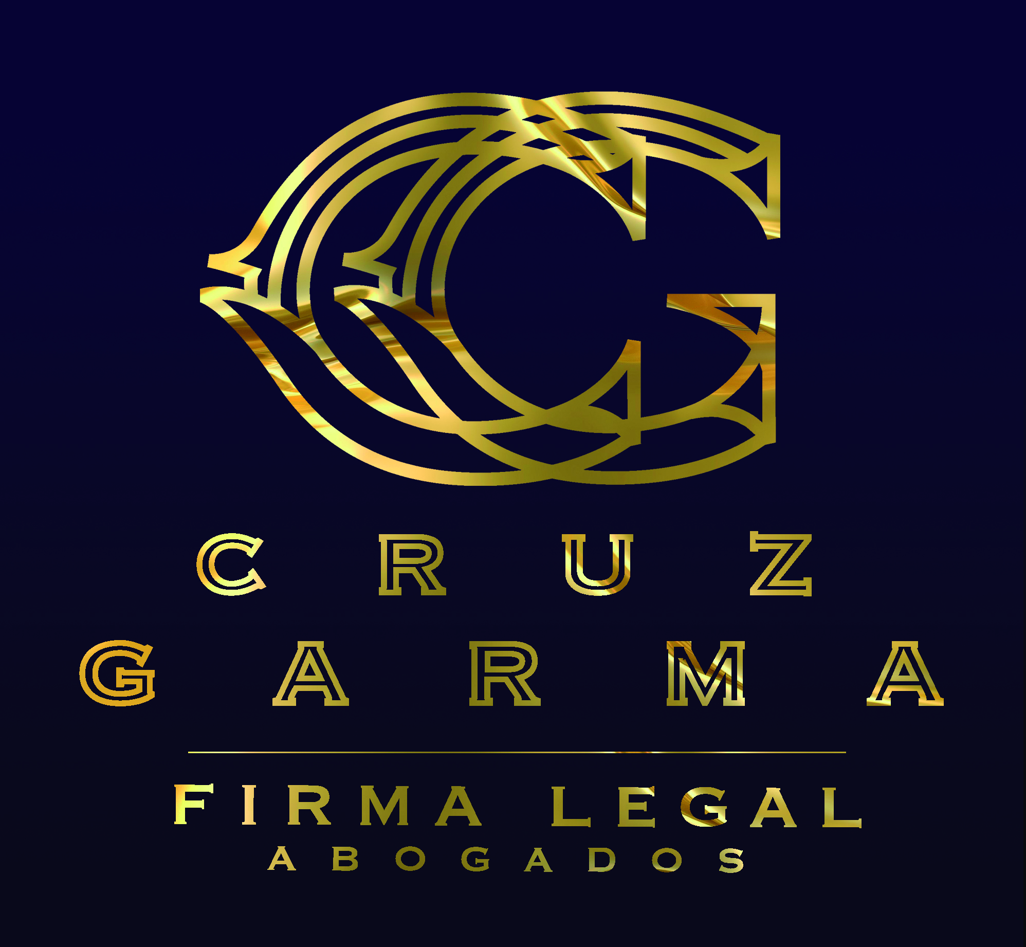 Cruz Garma Firma Legal